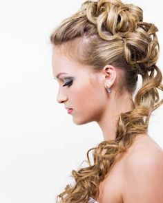 To-Do-Wedding-Hairstyle