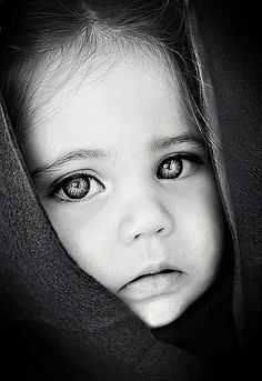 Black and White photographykids   New again... The photographer love this image an so he calls it New ...