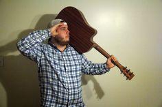 New Music Monday: Luke Combs