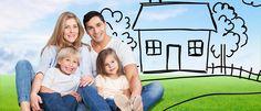 C'est le moment d'investir dans l'immobilier