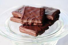 food, chocolate, and yummy εικόνα