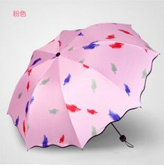 As-Mulheres-resistencia-do-vento-Chuva-Guarda-chuva-Pasta-UV-A-Prova-De-Moda-Guarda-chuva-sol