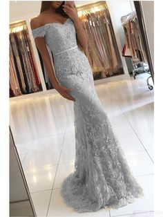 prom dresses 2018,  prom dresses 2017,  prom dresses long,  prom dresses long cheap simple,  prom dresses for freshman,  prom dresses for juniors,  prom dresses long off shoulder,lace prom dresses,#SIMIBridal #promdresses