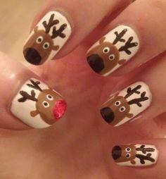 Don't know if I'd do it, but it is a cute idea!