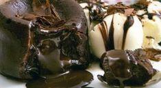 το Sweets Recipes, Desserts, Cheesecake, Pudding, Vegetables, Ethnic Recipes, Food, Brownies, Muffins
