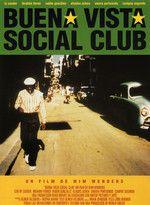 Buena Vista Social Club, Wim Wenders