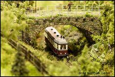De Bimmlbahner - Modellbahn Spur HO - Facebook.