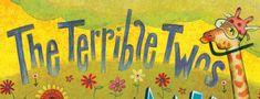 """Le """"terrible two"""" ou comment bien gérer la crise des 2 ans ?"""