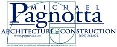 Design-Build, Michael Pagnotta Architecture + Construction SHIP BOTTOM, NJ Coastal Construction Blog