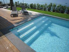 150 meilleures images du tableau carrelage piscine backyard patio bar grill et ideas. Black Bedroom Furniture Sets. Home Design Ideas