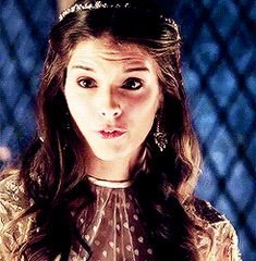 Caitlin Stasey gif hunt Under the cut you will find gifs of Caitlin Stasey. Reign Mary, Mary Queen Of Scots, Bash And Kenna, Kenna Reign, Lady Kenna, Roleplay Servers, Caitlin Stasey, Adelaide Kane, Chronicles Of Narnia