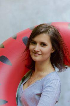 Mommyville et Joone : deux start-up créées par Carole Juge. Ancienne enseignante, elle est aussi écrivaine sous le pseudonyme Carole Llewelyn.