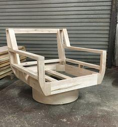 Wood Furniture Legs, Wood Sofa, Furniture Upholstery, Furniture Design, Chair Design Wooden, Sofa Frame, Fabric Sofa, Modern Sofa, Sofa Set