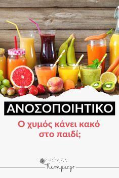 Healthy Kids, Vegetables, Children, Food, Healthy Children, Young Children, Boys, Kids, Essen