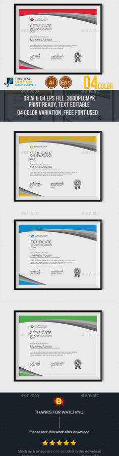 Modle de vecteur de diplme certificate design icons and template certificate template vector eps ai download here httpgraphicriver yadclub Choice Image