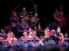 "Marc Cohn & Bonnie Raitt perform Ways"". Marc Cohn, Willie Dixon, Bonnie Raitt, Palace Of Fine Arts, My Love, Music, Youtube, Musica, Musik"