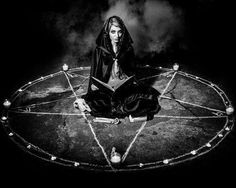 Ex-Illuminati Member Exposes All - Tape - Witchcraft Wiccan, Magick, Witchcraft, Vampires, Witch Coven, Real Witches, Satanic Rituals, Satanic Art, Arte Obscura