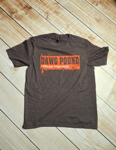 I make no excuses for being a dawg by PiperAndStone on Etsy
