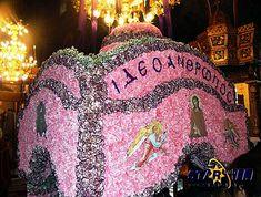 Greek Easter, Most Favorite, Toronto, Events, Music, Beautiful, Decor, Musica, Musik