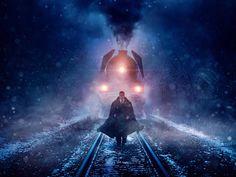 #MurderOnTheOrientExpress #HollywoodMovies Murder On The Orient Express Poster Bollywood Wallpaper NEW YEAR CARDS PHOTO GALLERY    LH3.GGPHT.COM  #EDUCRATSWEB 2020-05-13 lh3.ggpht.com https://lh3.ggpht.com/__IZmjWa9BR0/TN9K1Kfv44I/AAAAAAAAA14/ipdVvTXK3lY/s800/5577044_uevEL.png