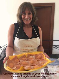 cookery-course-pasta-holiday-home-tuscany-ravioli