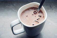 ☀️ Follow my Instagram: @yurimeier ☀️ #lifestyle #tumblr #life #cute #chocolate #drink #hotcocoa #wallpaper #ideas #pretty #perfect #beauty #beautiful #luxury #love #weheartit #amazing #breakfast #like #coffee #glamour #share #mmm #chocolate
