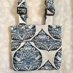 Bags Wheelchair Bag walker bag tote tote bag bags and