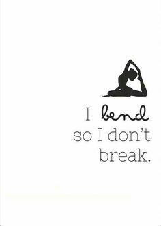 yoga motto