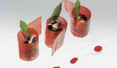 90plus.com - The World's Best Restaurants: Oud Sluis - Sluis - Netherlands