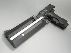 img_0 (990×743)Loading that magazine is a pain! Get your Magazine speedloader today! http://www.amazon.com/shops/raeind