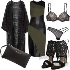 Wish #fashion #mode #look #outfit #style #stylaholic #sexy #dress