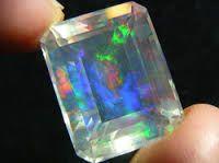 Ethian opal