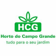 Horto do Campo Grande - Campo Grande Lisboa