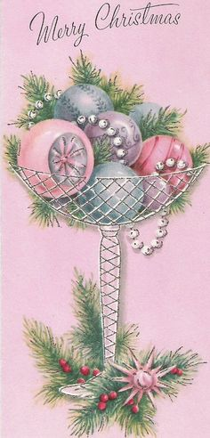 Wayside Treasures: Sweet Images from Christmas Past ~ - Weihnachten - christmas Old Time Christmas, Old Fashioned Christmas, Christmas Scenes, Christmas Past, Christmas Crafts, Christmas Mantles, Christmas Island, Christmas Villages, Christmas Printables