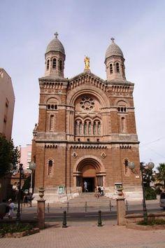 La basilique notre dame de la victoire a saint raphael guide du tourisme du var paca