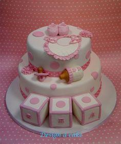 Vendita Torte Decorate - www.designacake.it