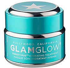 FREE Glamglow Thirstycleanse & Supercleanse Samples on http://hunt4freebies.com/