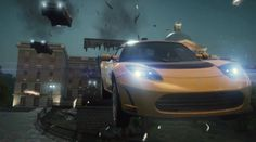 Need For Speed : Most Wanted Review and Video on http://www.autocarbike.com/need-for-speed-most-wanted-review-and-video/