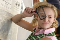 Veronica Mars: Best 10 Episodes of Season1 | IndieWire