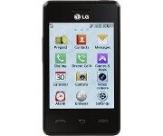 LG 840G Prepaid Phone With Triple Minutes (Tracfone)#shopping