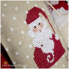 Cross Stitch Chart-Noël Carte de voeux No 6-Christmas pudding-TSG 37