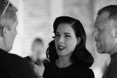 Binnenkijker Joanna Laajisto : 26 best behind the scenes images on pinterest behind the scenes