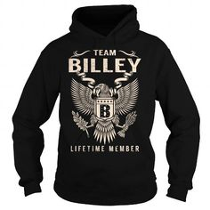 cool BILLEY shirt, It's an BILLEY thing, you wouldn't understand