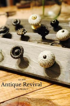 I found this awesome idea on another pinterest pin that I have pinned. To see my tutorial for this check our our facebook page. I did a live video on how to make one of these.