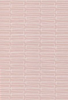 Blinds, Curtains, Home Decor, Decoration Home, Room Decor, Shades Blinds, Blind, Draping, Home Interior Design