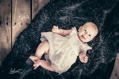 Girls Dresses, Flower Girl Dresses, Portrait, Children Photography, Wedding Dresses, Kids, Design, Fashion, Children