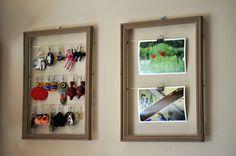 Frames! Home Decor, Decoration Home, Room Decor, Home Interior Design, Home Decoration, Interior Design