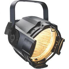 ETC Source Four PAR Light