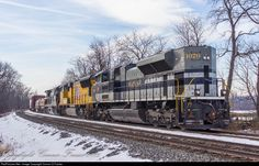 RailPictures.Net Photo: NS 1070 Norfolk Southern EMD SD70ACe at Shippensburg, Pennsylvania by Connor D Frasier