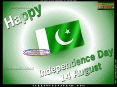 14th August Cards Independence Day India, Happy Day, Cards, Maps, Playing Cards